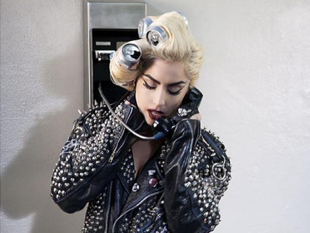 alg-lady-gaga-telephone-jpg