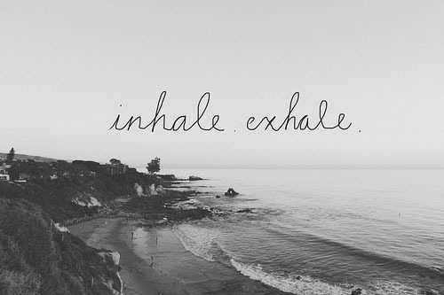 Black-and-white-exhale-inhale-note-quote-Favim.com-414761