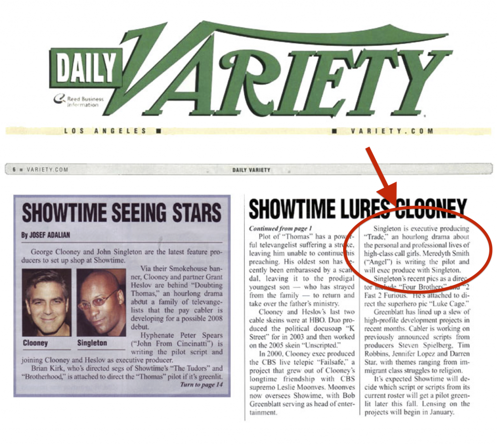 variety-page